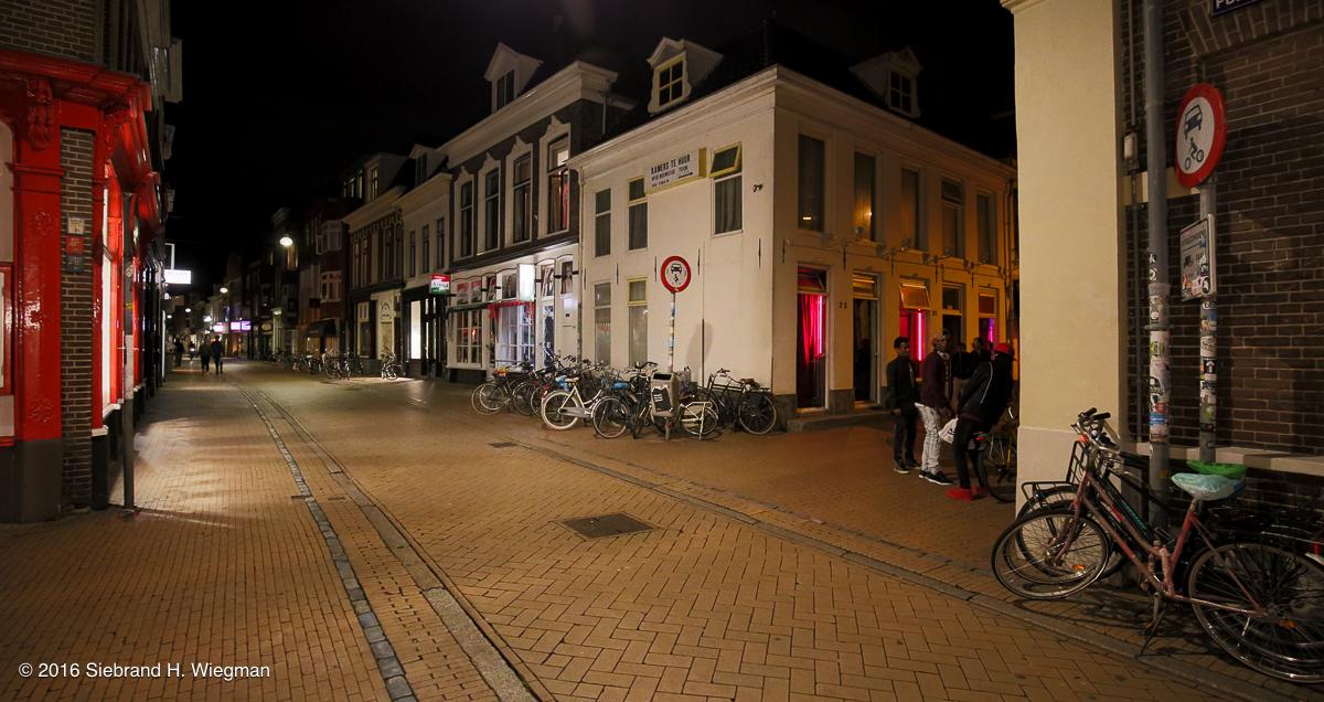 folkingestraat-bij-nacht-0928